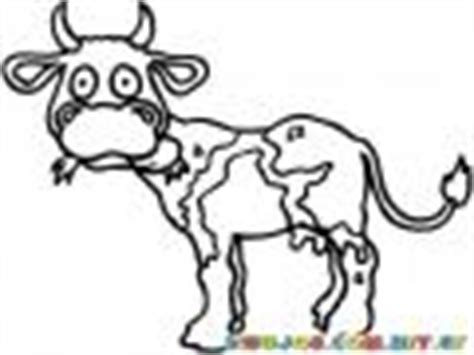 skinny cow coloring page coloring pages coloringpages 8a8 co