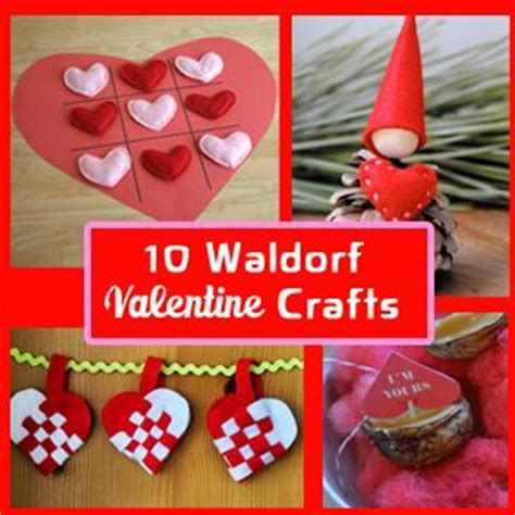 crafts valentines and crafts on