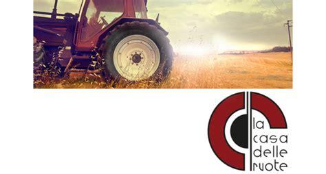 la casa delle ruote ruote pneumatici per agricoltura industria e la