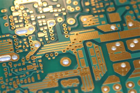 pcb layout engineer jobs singapore hardware engineer needed circuit board design adafruit