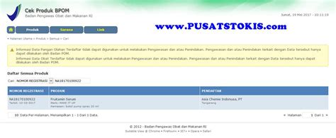 Serum Fruitamin fruitamin serum original bpom pusat stokis agen stokis surabaya jakarta indonesia