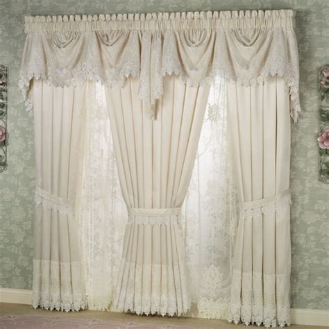different types of valances different types of elegant curtains interior design