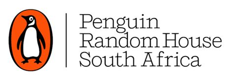 penguin random house new york south africa archives south african media
