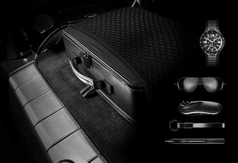 Kacamata Sungglases Porche Design Edition 2 Black porsche cayman s design edition 142concepts amazing design from amazing places