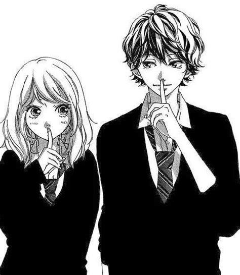 imagenes realistas anime resultado de imagen para imagenes de dos personas