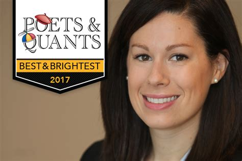 Florida Hough Mba by 2017 Best Mbas Katherine O Hara Of Florida