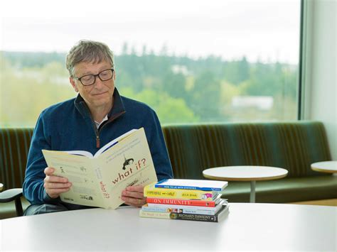 bill gates biography book pdf free download bill gates book recommendations for summer reading