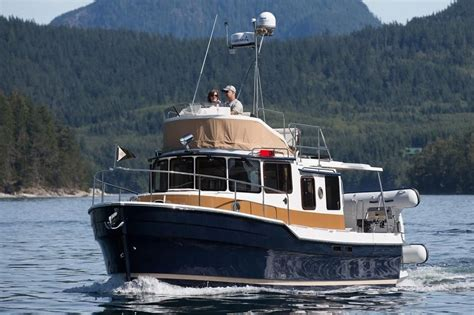 boat r us insurance new and used boats and yachts for sale www yachtworld co uk