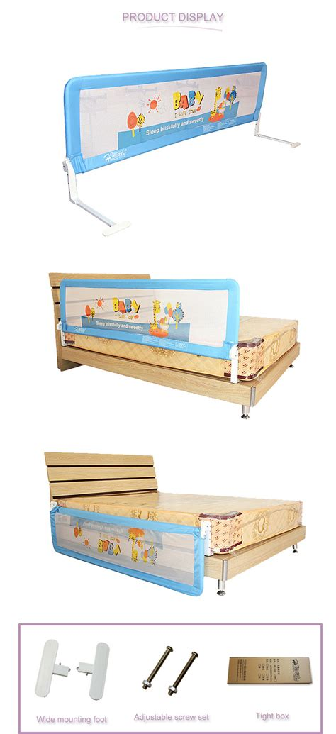 bunk bed rail all types baby care products metal bunk bed rail bed rail