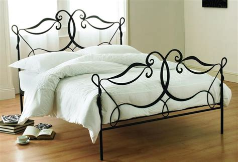 Cheap Wrought Iron Bed Frames 161 Best Rod Iron Images On Home Ideas