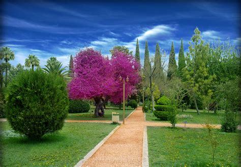 Eram Garden by Eram Garden Friendly Iran