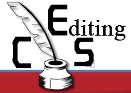 Dissertations On Christian Healing by Christian Editing Services