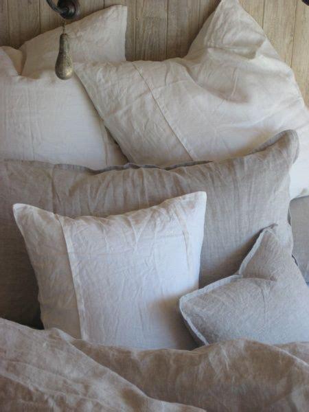 Big Fluffy Pillows by Pillows Big Fluffy Pillows I Sleep Every With