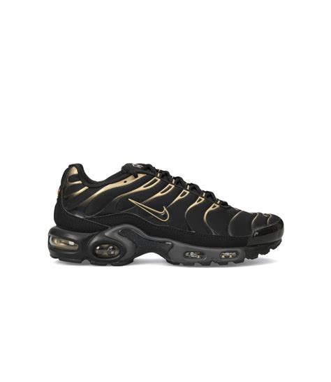 Adidas Neo Gold Import For usa nike air max plus black gold 37c30 9b04a