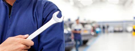 Repair Service by Buffalo Auto Service And Repair Shop A Plus Auto A