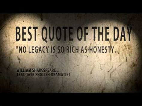 best shakespeare quotes best shakespeare quotes shakespeare quotes