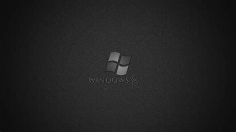 wallpaper dark windows 8 1920x1080 windows 8 black desktop pc and mac wallpaper