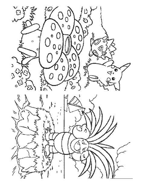 blank coloring pages pokemon blank pokemon card coloring pages images pokemon images