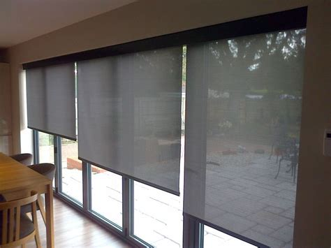 electric window curtains best 25 electric blinds ideas on pinterest window