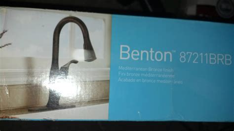 Moen Benton Kitchen Faucet Reviews by 28 Moen Benton Kitchen Faucet Reviews Best Kitchen