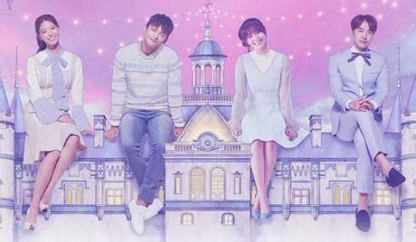 dramanice jealousy incarnate shopping king louie is gaining on its competitors in the