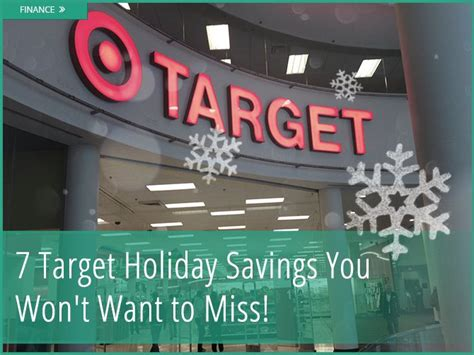 5 target shopping hacks guaranteed to save you money 206 best store savings information images on pinterest