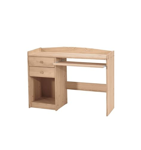 computer desk jacksonville fl 44 inch computer desk wood you furniture