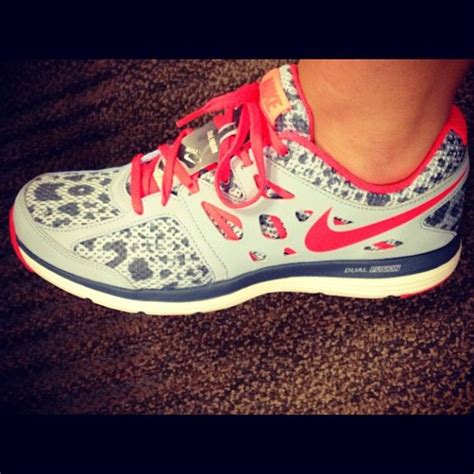 cheetah print nike sneakers cheetah print nikes workout clothes