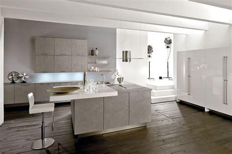 Design Küchen by Maler Ideen Wohnzimmer