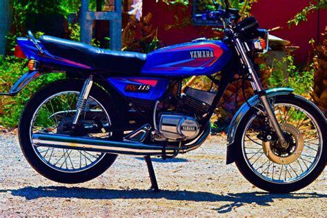 sahibinden yamaha rx  satilik motosiklet ikinci el