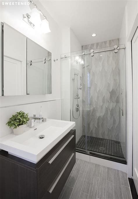 before amp after henrys east village condo renovation