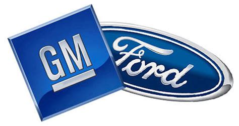 Gm Ford by Gm And Ford 4x4 Recent Recalls