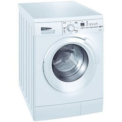 can down comforters be machine washed how to wash a down comforter or duvet dengarden