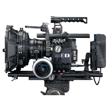 red epic film look buy tilta es t01 est01 red epic scarlet rig kit