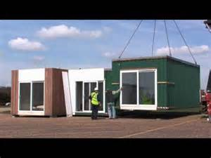 Small Prefab Homes For Sale Uk Prefab Home Installation In Uk