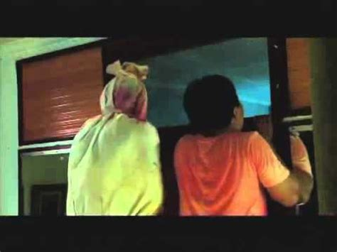dendam pocong mupeng part 3 mp4 doovi dendam pocong mupeng part 3 mp4 doovi