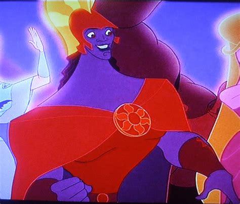 wallpaper mac disney hercules disney cartoon wallpaper for mac cartoons