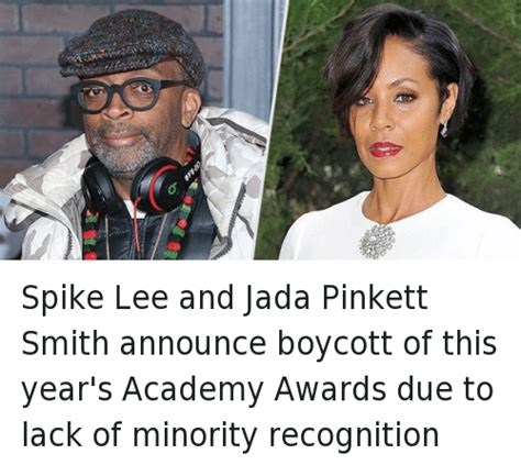 Pinkett Smith Lies To Us by Will Smith And Pinkett Smith Say They Did Not Give