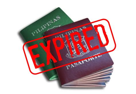 how to renew an expired passport texas tower 24 hour