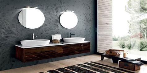 arredo bagno viale monza arredo bagno viale monza arredo bagno mobili cant