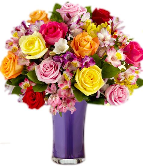 Flower Vase Png by Bouque Png Bouquet Png Imges Free