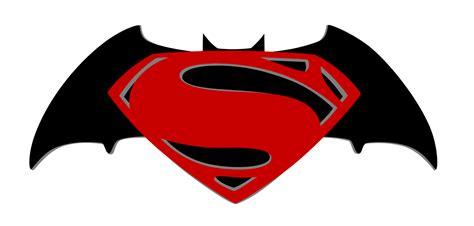 Kalung Logo Superman Vs Batman superman png logo vector free transparent png logos