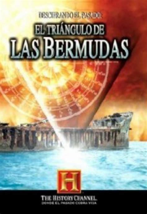 imagenes sorprendentes del triangulo de las bermudas el misterio del tri 225 ngulo de las bermudas tv 2005