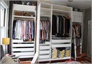 Closet Organizer Planning Tool - ikea reach in closet design winda 7 furniture