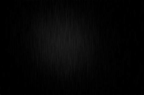 black wallpaper plain black wallpaper 183 free stunning hd