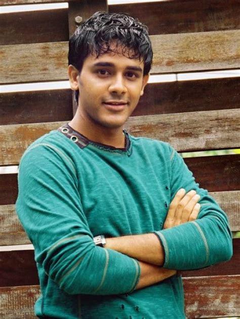 boys hairstayle sri lanka sri lanka fashion blog popular sri lankan actor saranga