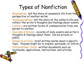Types Of Chair Styles Nonfiction