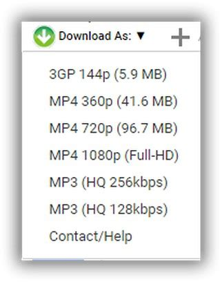 download mp3 from youtube opera easy youtube video downloader for opera extension opera