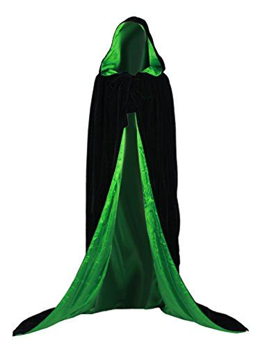 green velvet canada shop s scary costumes for