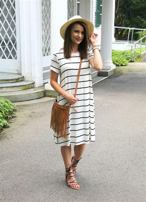 5 Summer Skirt Extravaganza by Best 25 Modest Summer Ideas On